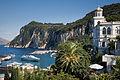 Capri - 7200.jpg