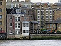 Captain Kidd, Wapping 03.jpg