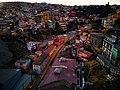 Carampangue, Valparaíso (40079950701).jpg