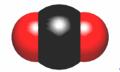 CarbonDioxide.png