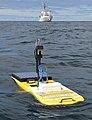 Carbon wave glider (NOAA 2011).jpg