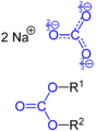 Carbonate group structural formulae v.2.png