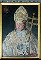 Cardenal Luis María de Borbón y Vallábriga Toledo.jpg
