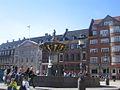 Caritas Well, Copenhagen.jpg