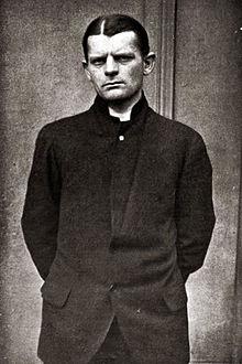 Carl Hans Lody
