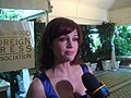 Carla Gugino 2010.jpg