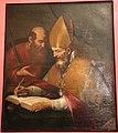 Carlo ceresa,santi giovanni crisostomo e paolo, xvii secolo (bg).JPG