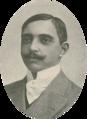 Carlos Malheiro Dias - Ilustração Portugueza (21Mai1917).png