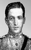 Carlos dos Santos Gomes (retrato).jpg