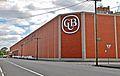 Carlton & United Breweries.jpg
