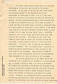 Carmelo Borg Pisani, 20Nov1942 Chief Justice's Chamber report to the Governor (3).jpg