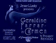 File:Carmen (1915).webm