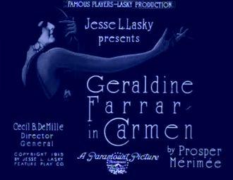Bestand: Carmen (1915) .webm
