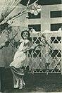 Carmen Miranda em Alô, Alô Carnaval (1936).jpg