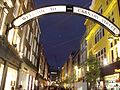 Carnaby Street, London - Welcome to Carnaby Street (4075909545).jpg
