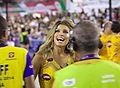 Carnaval 2014 - Grazi Massafera - Rio de Janeiro (12991646025).jpg