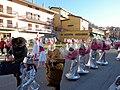 Carnevale (Montemarano) 25 02 2020 07.jpg