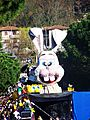 Carnevale di Vaiano 25.jpg