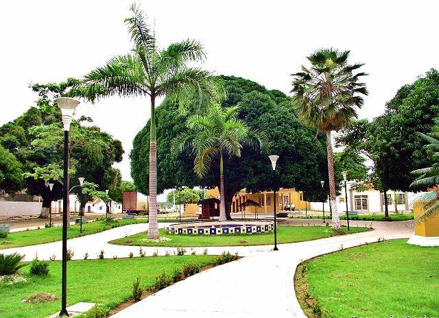 Carolina, Maranhão_1