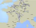 Carolingian empire (814-840).png