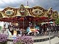 Carousel - panoramio - Corey Coyle.jpg