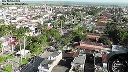 Carpina, Pernambuco.jpg