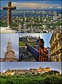Cartagena, Bolívar, Colombia.jpg