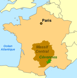 Carte-cevennes-france.png