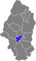 Carte Canton Kingersheim (6808).PNG