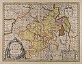 Carte du pais de Retelois - CBT 5878965.jpg