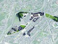 Carte du projet Charleroi DC.jpg