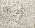 Carte du théâtre de la Guerre (34382295026).jpg