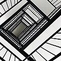 Casa Bloc - escales.jpg