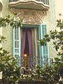 Casa Elisa Bremon d'Espina - balcó.jpg