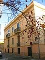 Casa Gaietà Galítzia, c. Indústria.jpg