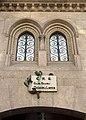 Casa Museu Teixeira Lopes 001.jpg