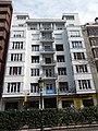 Casa Sagasta 7 Zaragoza 2.jpg