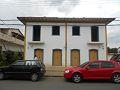 Casa colonial em Tiradentes.jpg