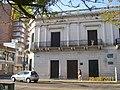 Casa de Estanislao López, Santa Fe..JPG