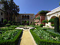 Casa de Pilatos. House of Pilatos. Seville. 10.jpg