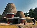 Casa de la Tierra - panoramio.jpg