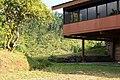 Casa de troncos (1240784133) Quesada, Alajuela, Costa Rica.jpg
