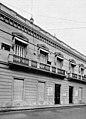Casa del Virrey Liniers en la calle Bolívar, Buenos Aires.jpg