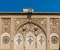 Casa histórica de Boroujerdi, Kashan, Irán, 2016-09-19, DD 30.jpg