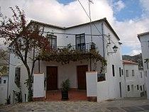 Casa particular en Parauta.jpg