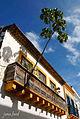 Casario de Olinda - Rua de São Bento.jpg
