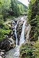 Cascada Lolaia-9087.jpg