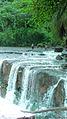 Cascada Nativa Shicshi.jpg