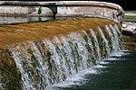 Cascadas jardín Caserta 22.jpg
