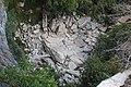 Cascade Cerveyrieu Artemare 4.jpg